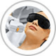 Lasers Skin Treatment