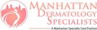 Manhattan Darmatology