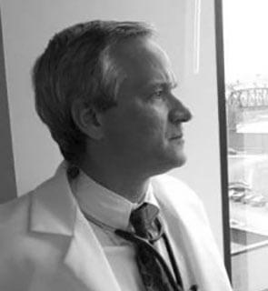 NYC Dermatologist - Dr James Taft