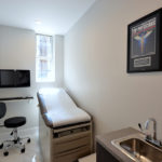 Upper East Side Dermatologist NYC Office