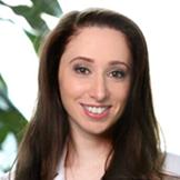 Dermatologist Dr. Susan Bard | Manhattan, New York
