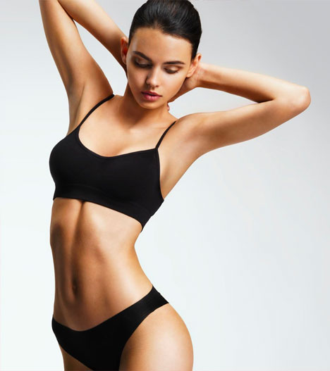 non surgical body contouring